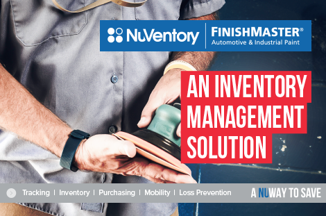 finishmaster-nuventory-website-image