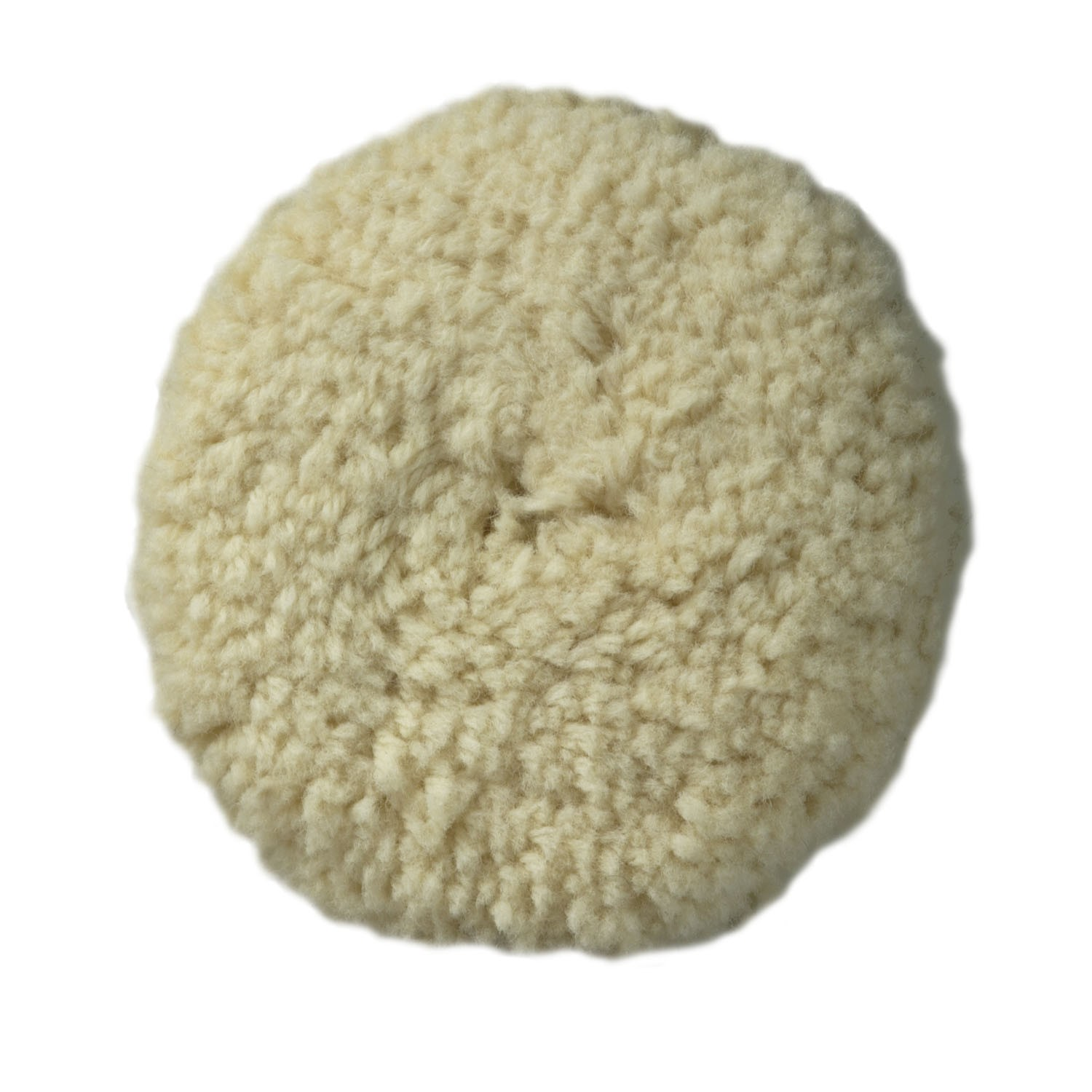 Buf puf singles Buf-Puf - Buf-Puf Singles, Facial Sponges with Cleanser, Normal to Oily Skin - Product Details