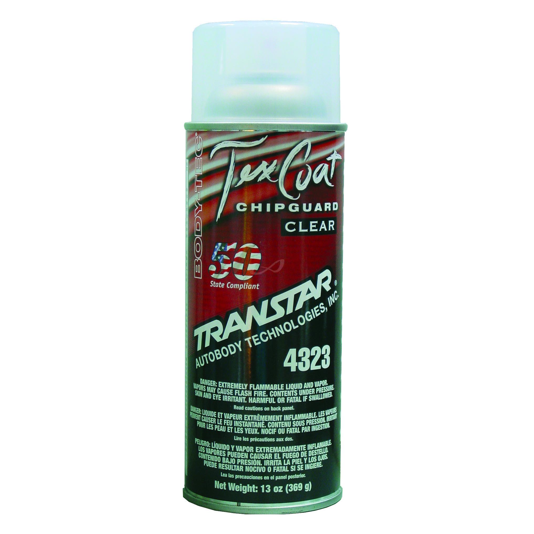basecoat clearcoat paint instructions