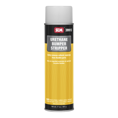 Automotive Restoration And Industrial Paint Products