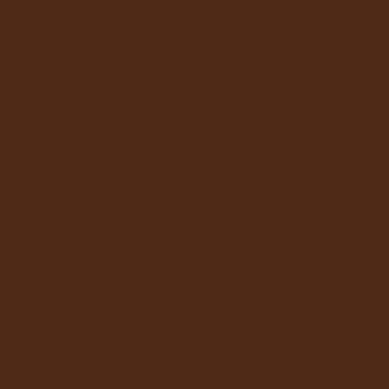 8 Absolute Dark Mahogany Hair Color Serpden