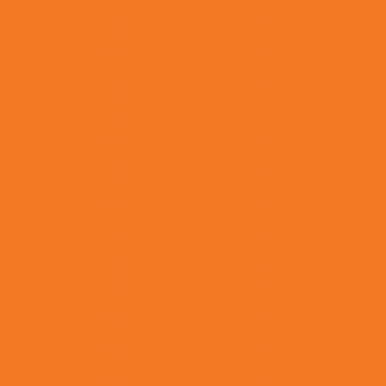 3m Scotchcal Striping Tape 70268 Bright Orange 1 8 In
